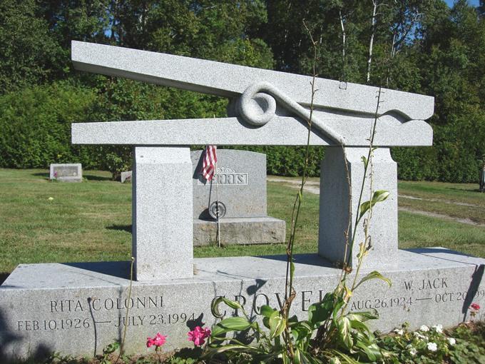 пам'ятник прищіпка
