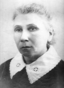 Фото на портрет