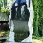 Пам'ятник полум'я