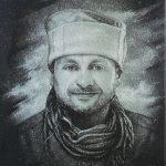портрети 4