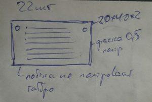 Узгодження проекту