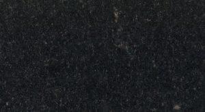габро кам'яний брід